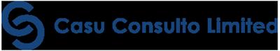 Casu Consulto Logo